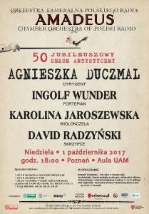 Wunder, Jaroszewska, Radzyński