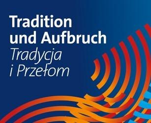 Festiwal Dni Muzyki nad Odrą